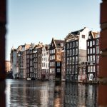 VvE Beheerder Amsterdam